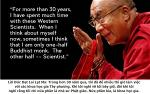 tibet-movie-dalai-lama-the-scientist
