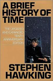a-brief-history-of-time-cover