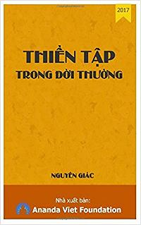 thien tap trong doi thuong amazon