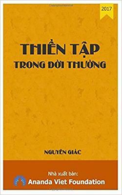 thien-tap-trong-doi-thuong-amazon
