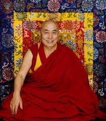 geshe_thubten_loden