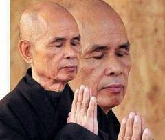 thich-nhat-hanh-3