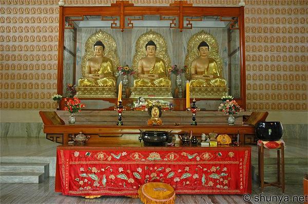 thanhdao-chinese-monastery-02