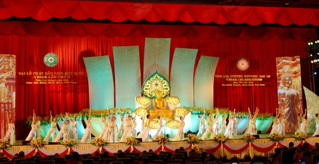 vesak_2014-be_mac_09