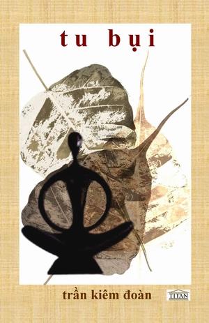 Tập Truyện Ngắn Phật Giáo: Bờ bên kia  Tubui-bia-jp