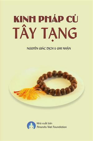 cover-book__Kinh-phap-cu-tay-tang_PTH2