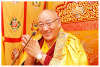 h-e-ayang-rinpoche