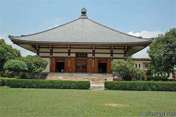 thanhdao-japanese-monastery-01
