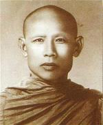 ajahn-lee