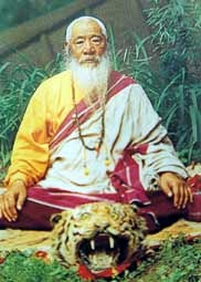 chatral_rinpoche_tiger
