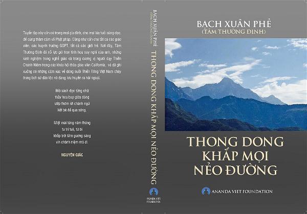 Thong Dong Khap Moi Neo Duong Cover 2 LRS2