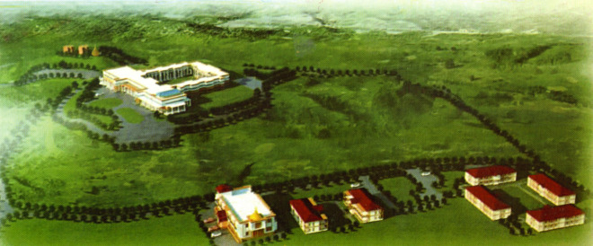 Shan-State-Buddhist-University-2