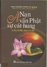 anan-van-phat-cat-hung
