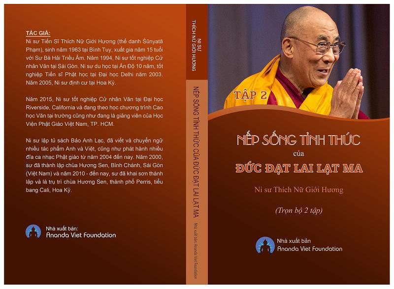 cover-book-bia-sach_Nep-song-tinh-thuc-datlai-latma_tap2