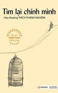 Ebook Phut Nhin Lai Minh
