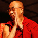 dalailama-interview-01