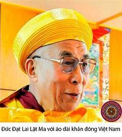 dalailama-aodai2