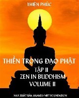 thien-trong-dao-phat-tap-2