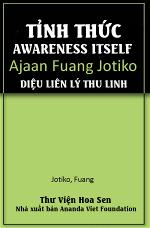 tinh-thuc-awareness-itself