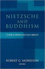 nietzsche-and-buddhism