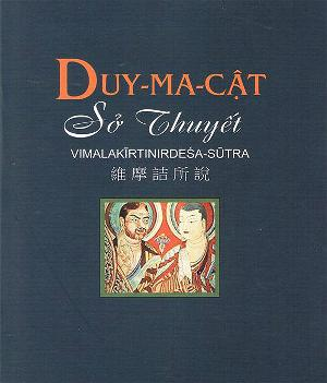 duy-ma-cat-so-thuyet-cover