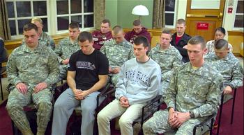 usa-army-and-meditation