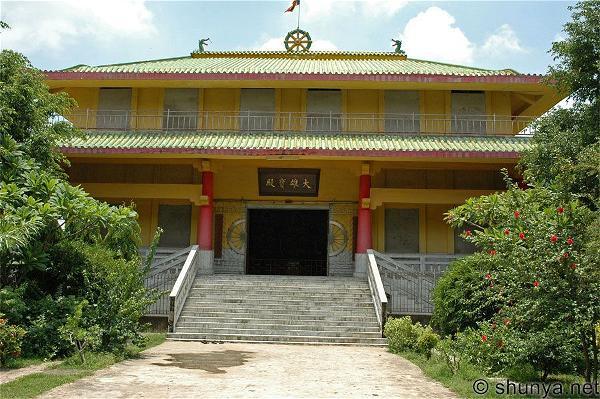 thanhdao-chinese-monastery-01