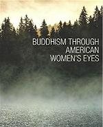 buddhism-through-american-women-s-eyes