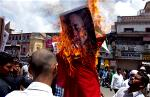 muslim-protesters-burn-an-effigy-of-radical-buddhist-monk-ashin-wirathu-in-hyderabad-india-september-10-2017-ap-phot