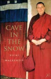 caves-in-snow-cover