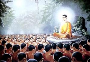 buddha-sangha-300x207_0