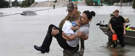 hurricane-harvey-rescue