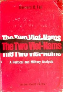 the_two_viet-nams-content