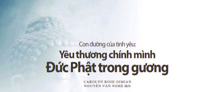 duc-phat-trong-guong-content