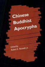 chinese-buddhist-apocrypha-content