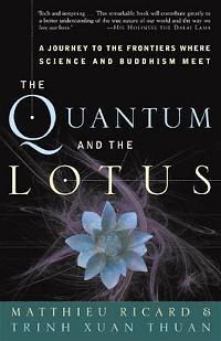 Quantum lotus