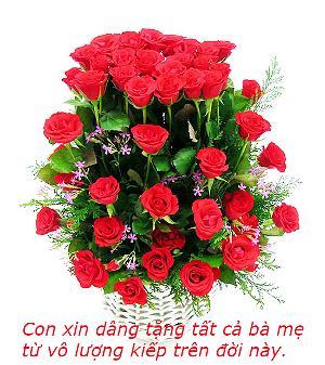hoa-yeu-thuong-tang-me