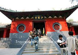 buddhist_china