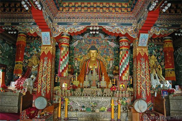 thanhdao-royal-bhutanese-monastery-02