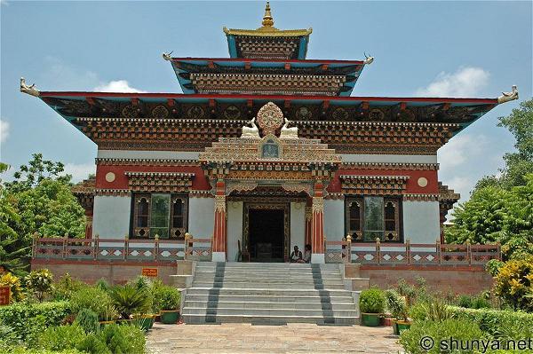 thanhdao-royal-bhutanese-monastery-01