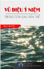 cover-book-vu-dieu-y-niem-trong-con-dau-ban-the-2-3