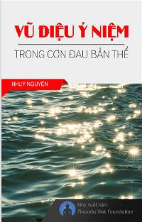 cover-book_vu-dieu-y-niem-trong-con-dau-ban-the-2-3