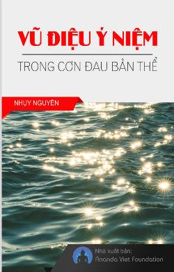cover-book-vu-dieu-y-niem-trong-con-dau-ban-the-2-3