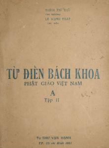 tu_dien_bach_khoa_phat_giao_viet_nam-content