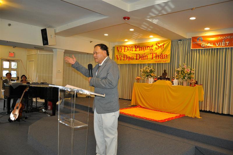 Le Trao Giai Ananda Viet Awards  (7)