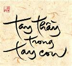 tay-thay-trong-tay-con2-thich-nhat-hanh