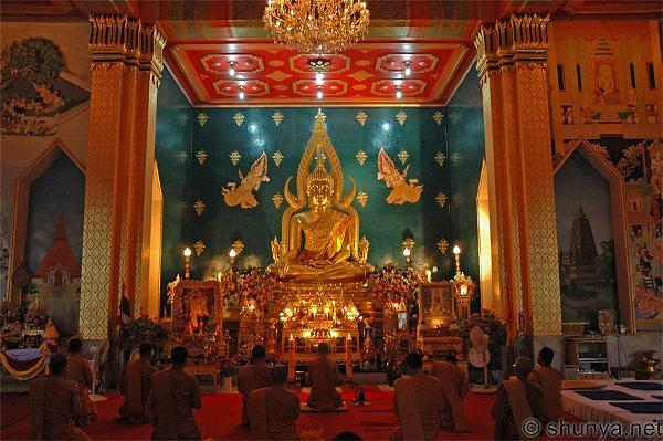 thanhdao-thai-monastery-02