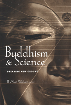 buddhism-science-cover