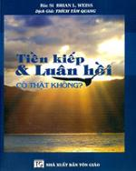 tien-kiep-luan-hoi-co-that-khong