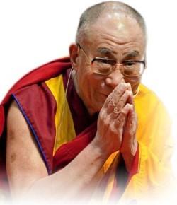 dalailama-0101236